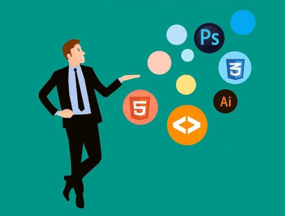 Webエンジニアの実務スキル
