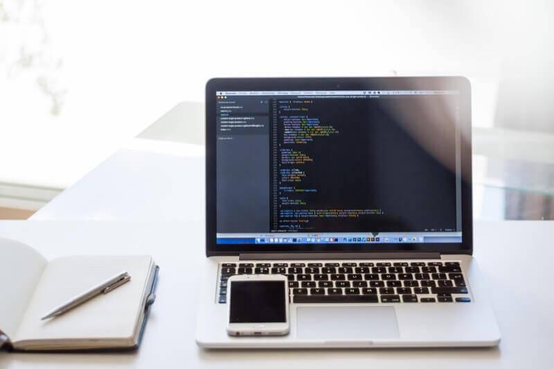 失敗しないプログラミングスクールの選び方