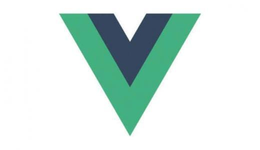 【Vue.js入門】独学1週間でSPA対応の簡易ポートフォリオサイトを自作してみた!😇