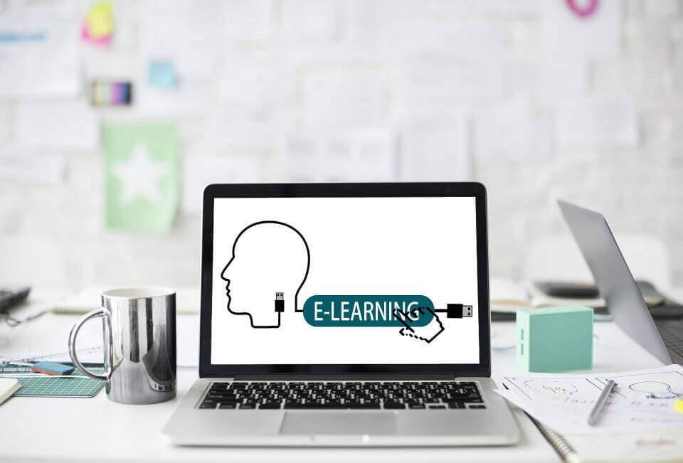 オンラインプログラミングスクール